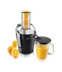Orangensaftpresse Elektrisch